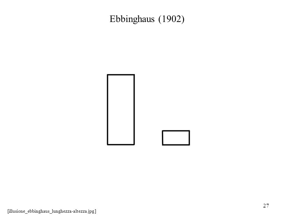 Ebbinghaus (1902) [illusione_ebbinghaus_lunghezza-altezza.jpg]